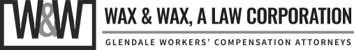 Law Offices of Wax & Wax